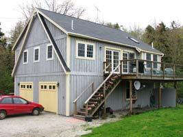 Acadia Coastal Vacation Rentals Maine Vacation Rentals
