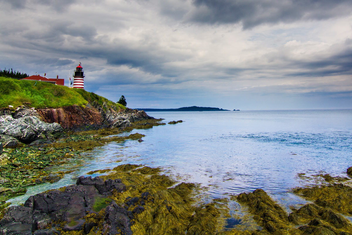 Cadillac Of Portland >> A Bit of Maine Vacation Rentals - Maine Vacation Rentals